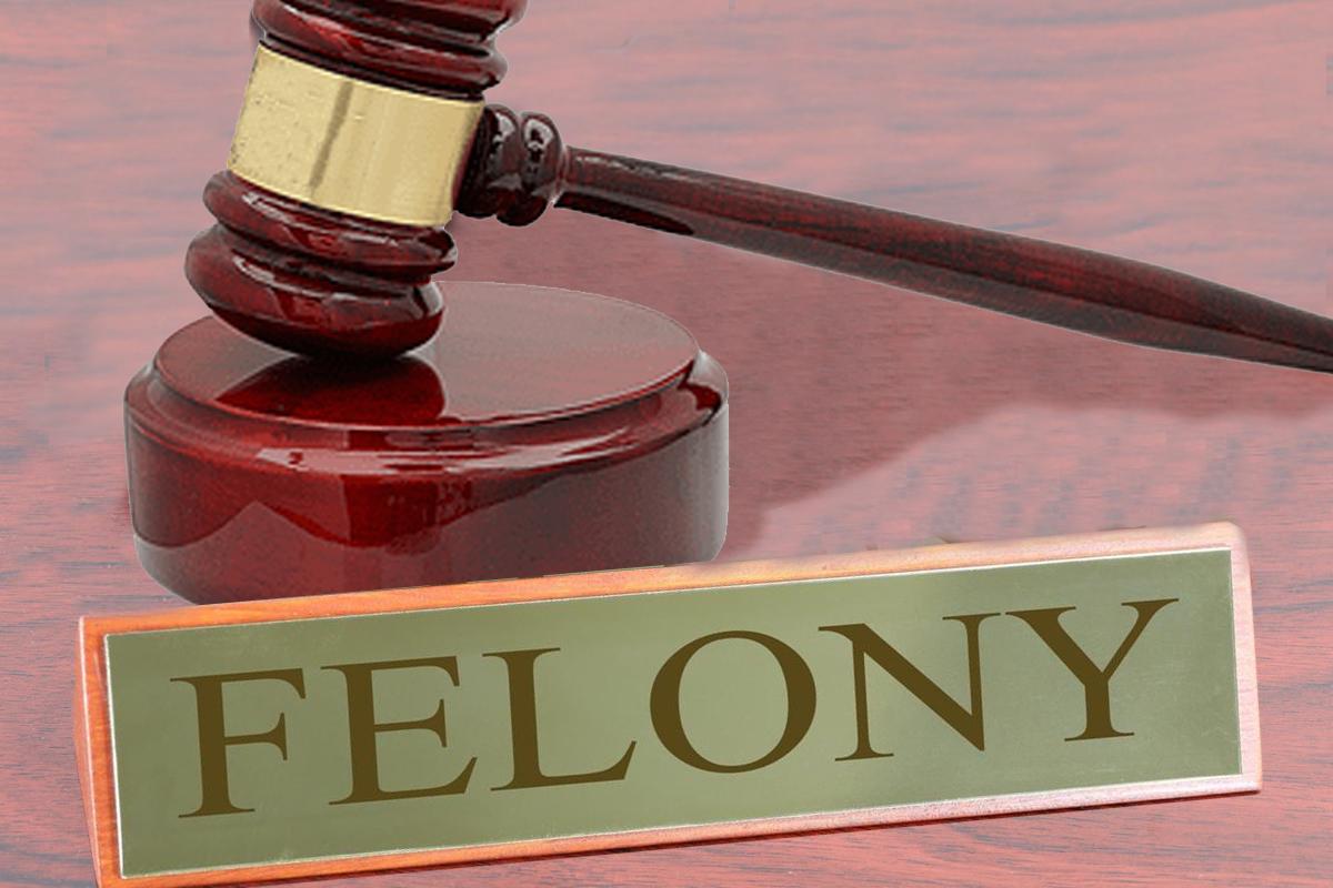 felony criminal attorney abilene texas
