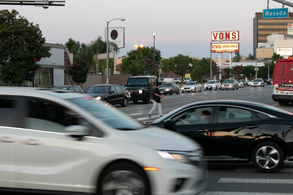 San Angelo, TX – Two Injured in Car Crash on N Bryant Blvd