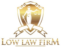 Low-Law-Firm
