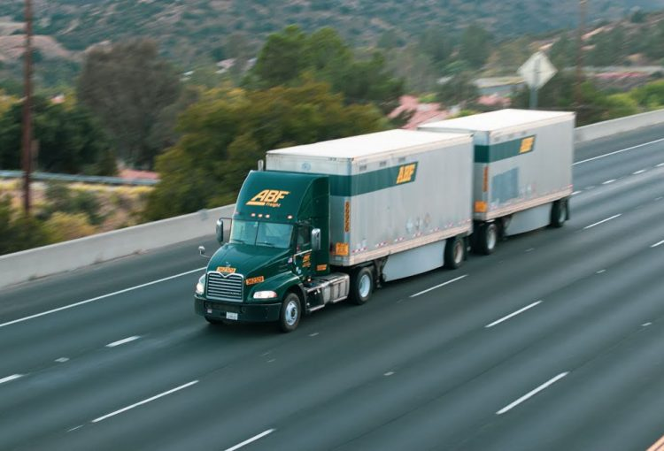 Merkel, TX – Jorge Juarez Killed in Truck Accident on I-20