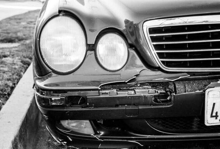 Kress, TX – Tommy Day Killed in Head-On Crash on FM 928